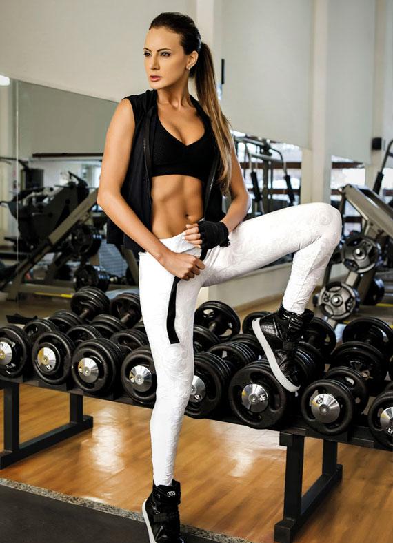 Fitness-Coleção-08