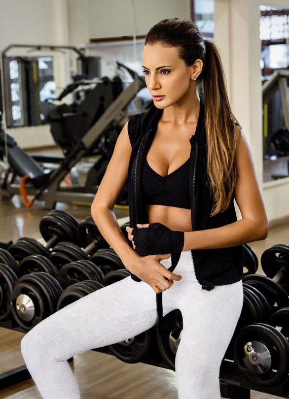 Fitness-Coleção-10