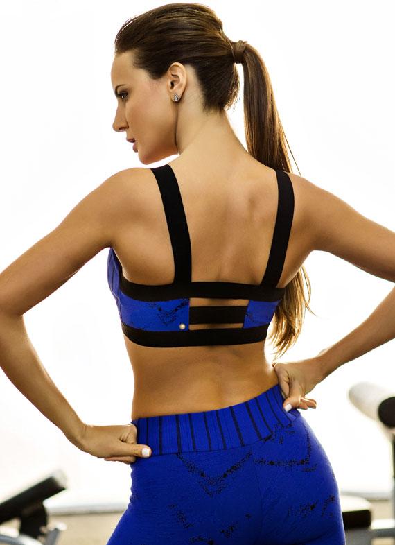 Fitness-Coleção-14