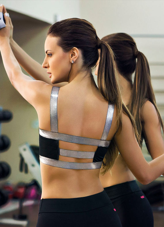 Fitness-Coleção-25